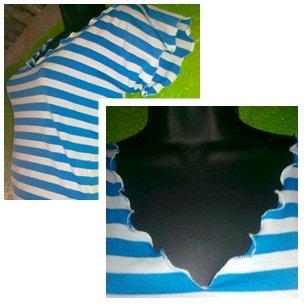 Stripe_v_neck_large