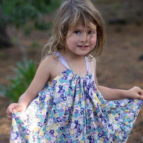 Mishca_floral_dress_2_copy_large