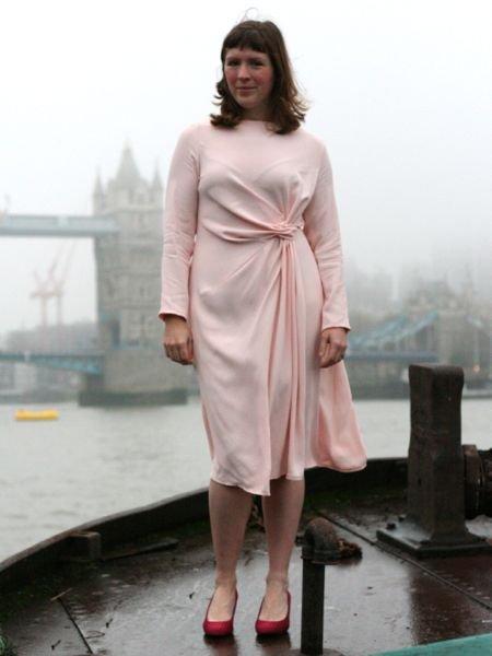 Pale_pink_dress_large