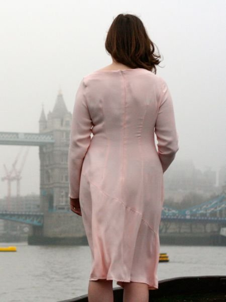 Pale_pink_dress_-_back_view_large