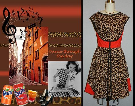 Vintage_leopard_dress_large