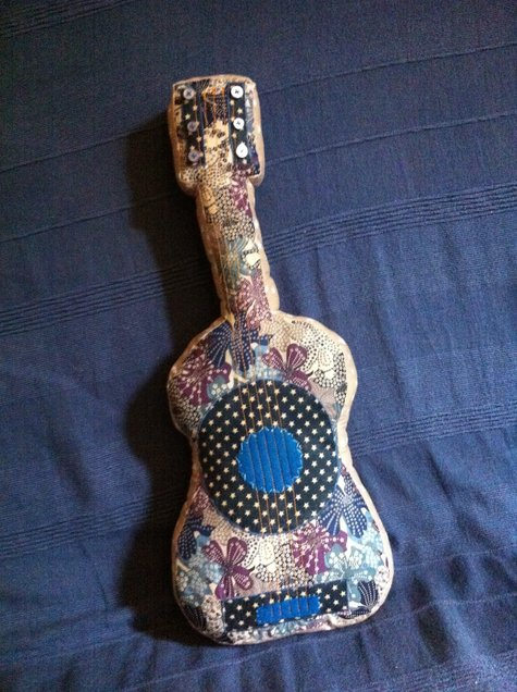 Guitare_large