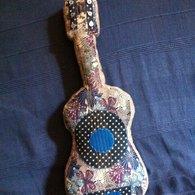 Guitare_listing