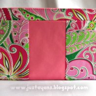 Inset_zipper_clutch_in_pinwheel_pink_copy_listing