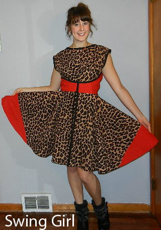 Red_leopard_dress_large