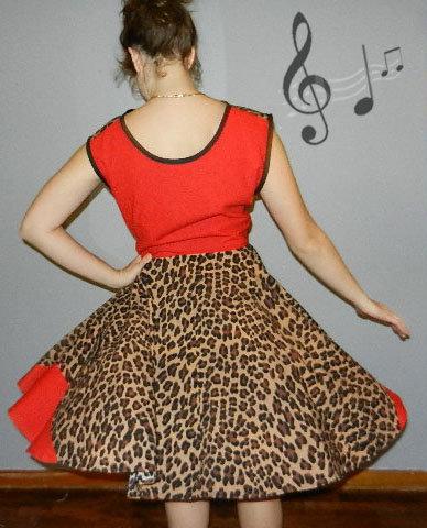 Swing_dancing_dress_large