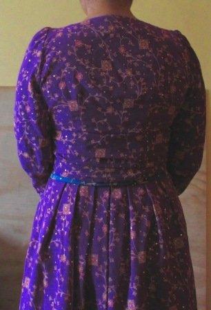 Purple_back_top_large