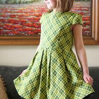 Burda09-12-152_dressfront_listing