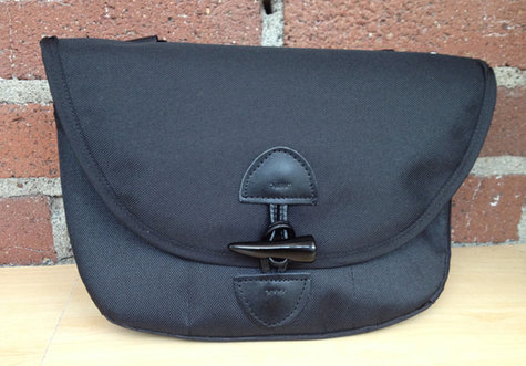 Fbb-_front_large