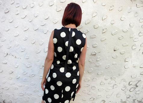 Dress-back_large