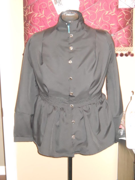 Peplum_blouse_large