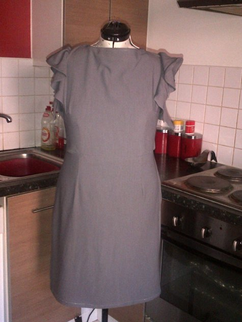 6123_dress1_large