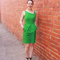 Greendress1_listing