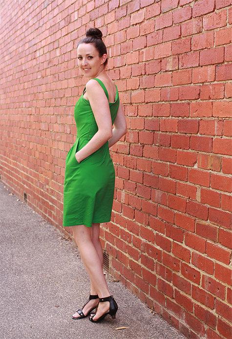 Greendress2_large
