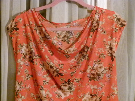 Top_loose_chez_louise_large