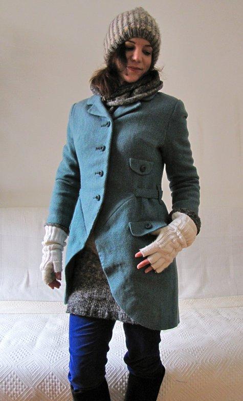 Amadeus_coat_01_large