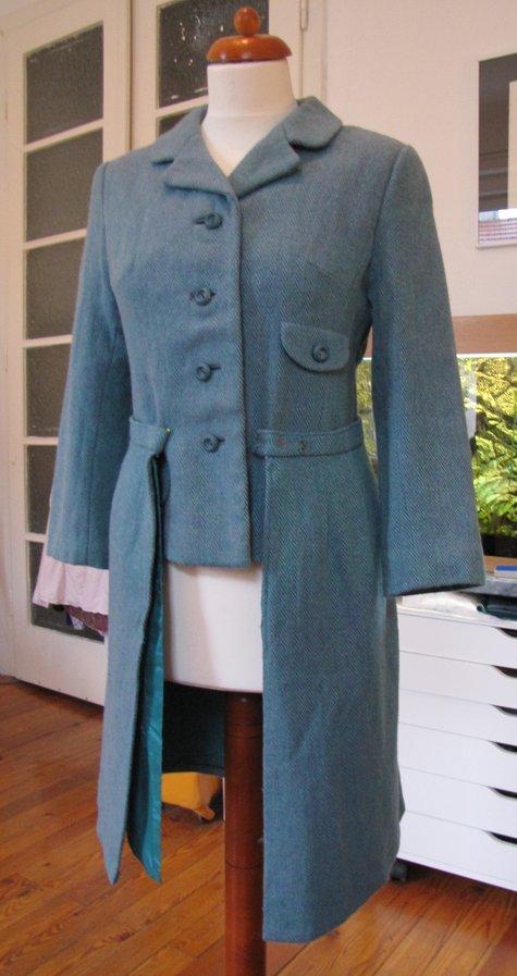 Amadeus_coat_02_large