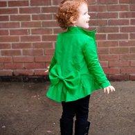 Ruffle_coat-45-2_listing