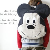 Mickey_face_listing