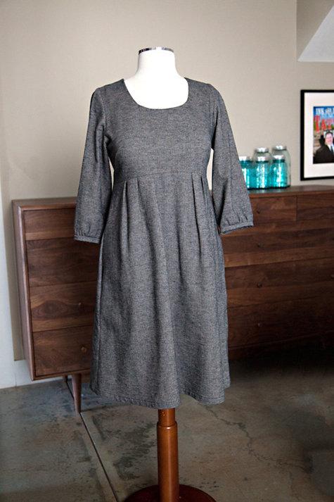 Washi-dress-with-tova-sleeves-12_large