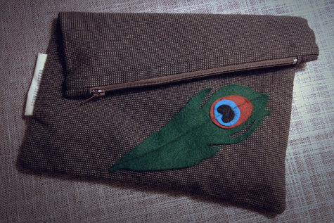 Peacock_final_large
