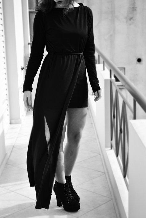 Asym_dress_4_large