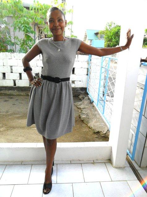 Vintage_look_dress_grijs_4_large