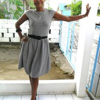 Vintage_look_dress_grijs_4_listing