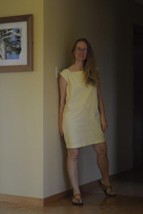 Ycot_dress_2_large