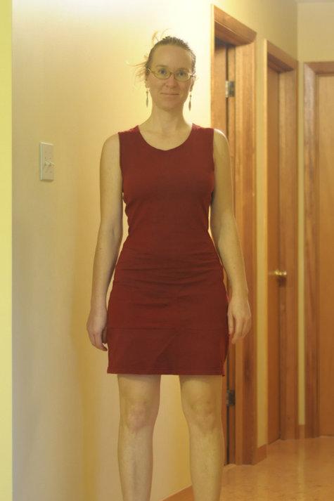 Mlines_dress_5_large