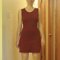 Mlines_dress_5_listing