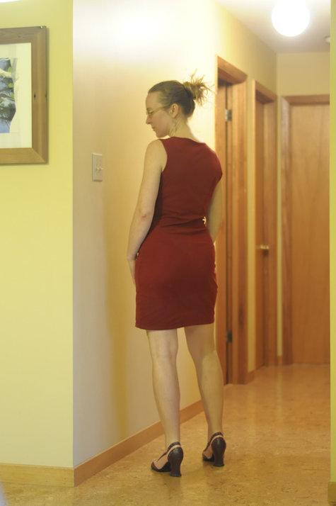 Mlines_dress_4_large