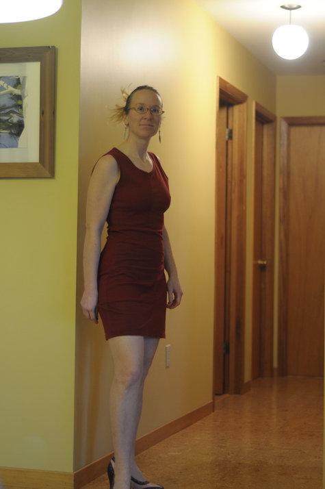 Mlines_dress_2_large