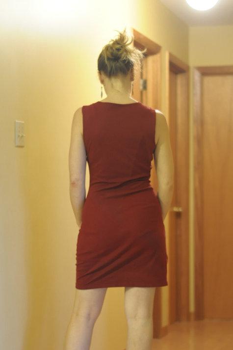 Mlines_dress_3_large
