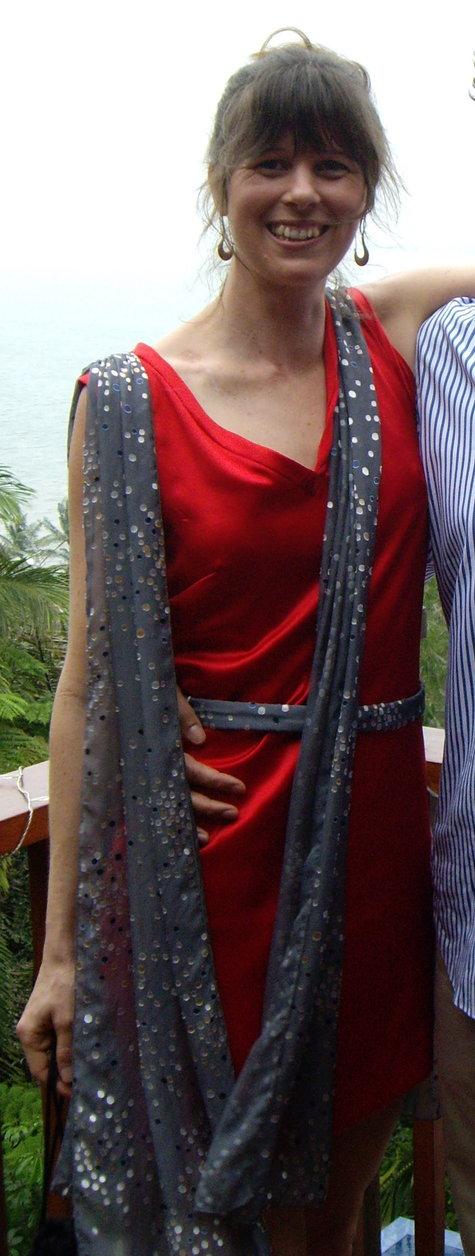 Red_satin_dress_large