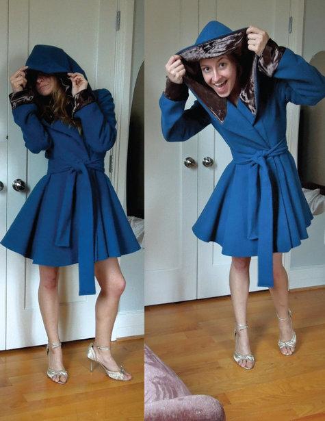 Blue-coat-one_large