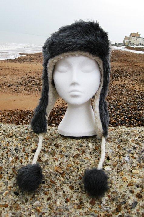 Brighton_hats_003_large