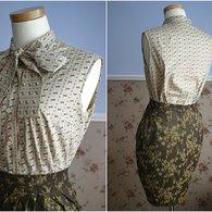Skirt1123_listing