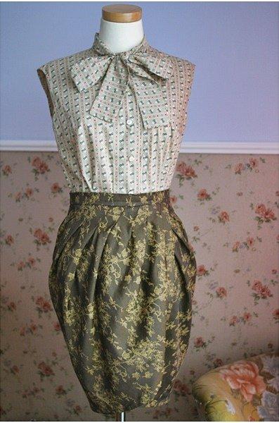 Skirt1121_large