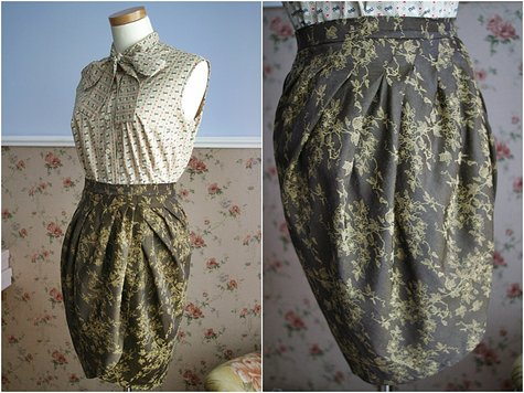 Skirt1122_large