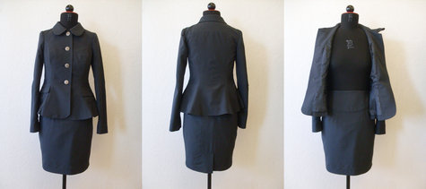 60s_inspired_woman_suit_by_badpuppet-d4t0lnm_large