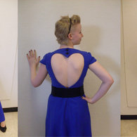 Blue_dress_by_badpuppet-d4mnoi8_listing
