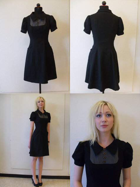 Black_and_grey_linen_dress_by_badpuppet-d4uhpry_large