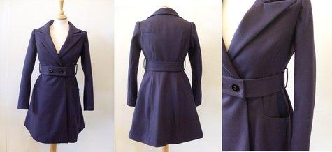 Purplecoat_by_badpuppet-d49x9s0_large