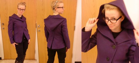 Purple_wool_jacket_by_badpuppet-d34sngq_large
