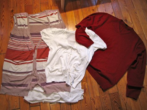 Sweater_refashion_04_large