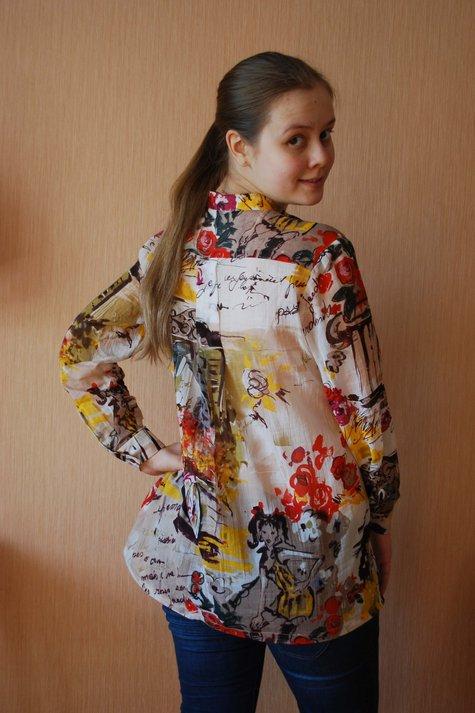 Shirt-01_large