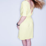 Yellow_dress-6_listing