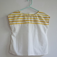 Yellow_stripe_top_listing