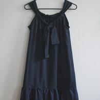 Simplicity_3742_dress_listing